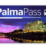 Palma de Mallorca has launched the Palma Pass