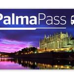 Palma de Mallorca has launched the Palma Pass