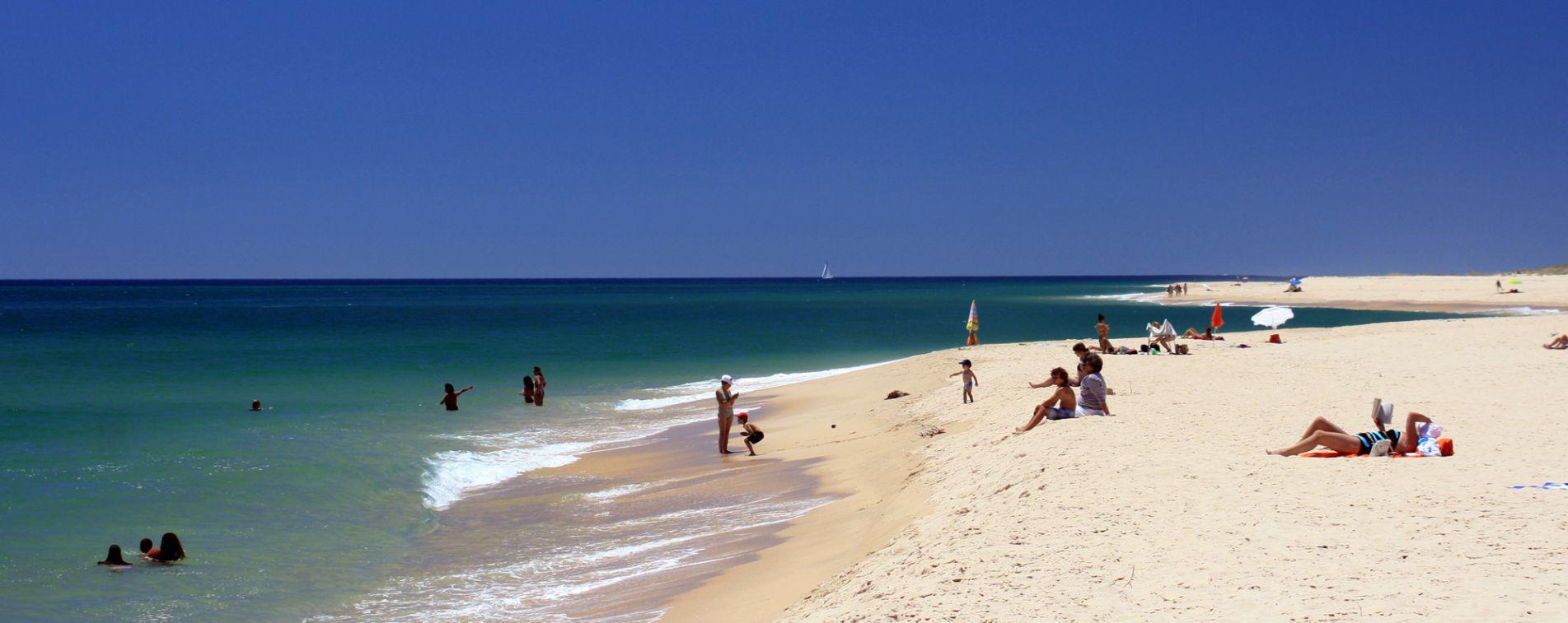praia-ilha-deserta-faro