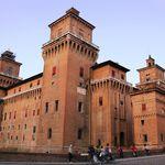 Emilia-Romagna Italy's Jewish heart