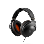 Steel Series 9H Gaming Headset