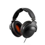 Steel Series 9H Gaming Headset