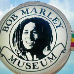Jamaica Gearing up for Bob Marley 70th Birthday celebrations