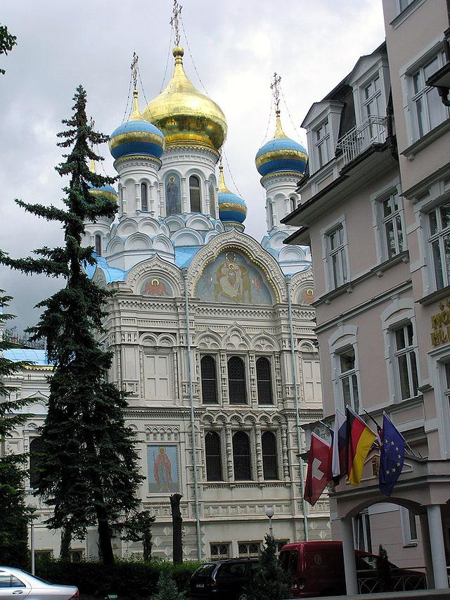 Russisch-orthodoxe_Kirche