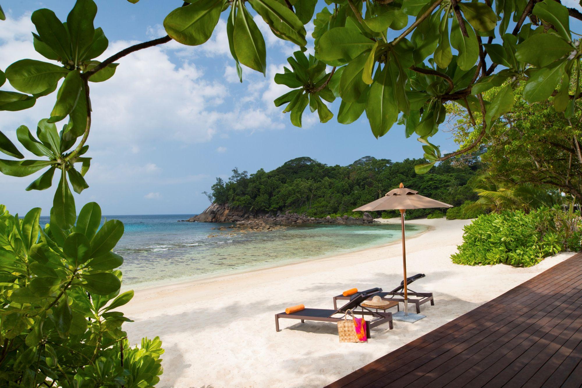 AVANI_Seychelles_Beach_View