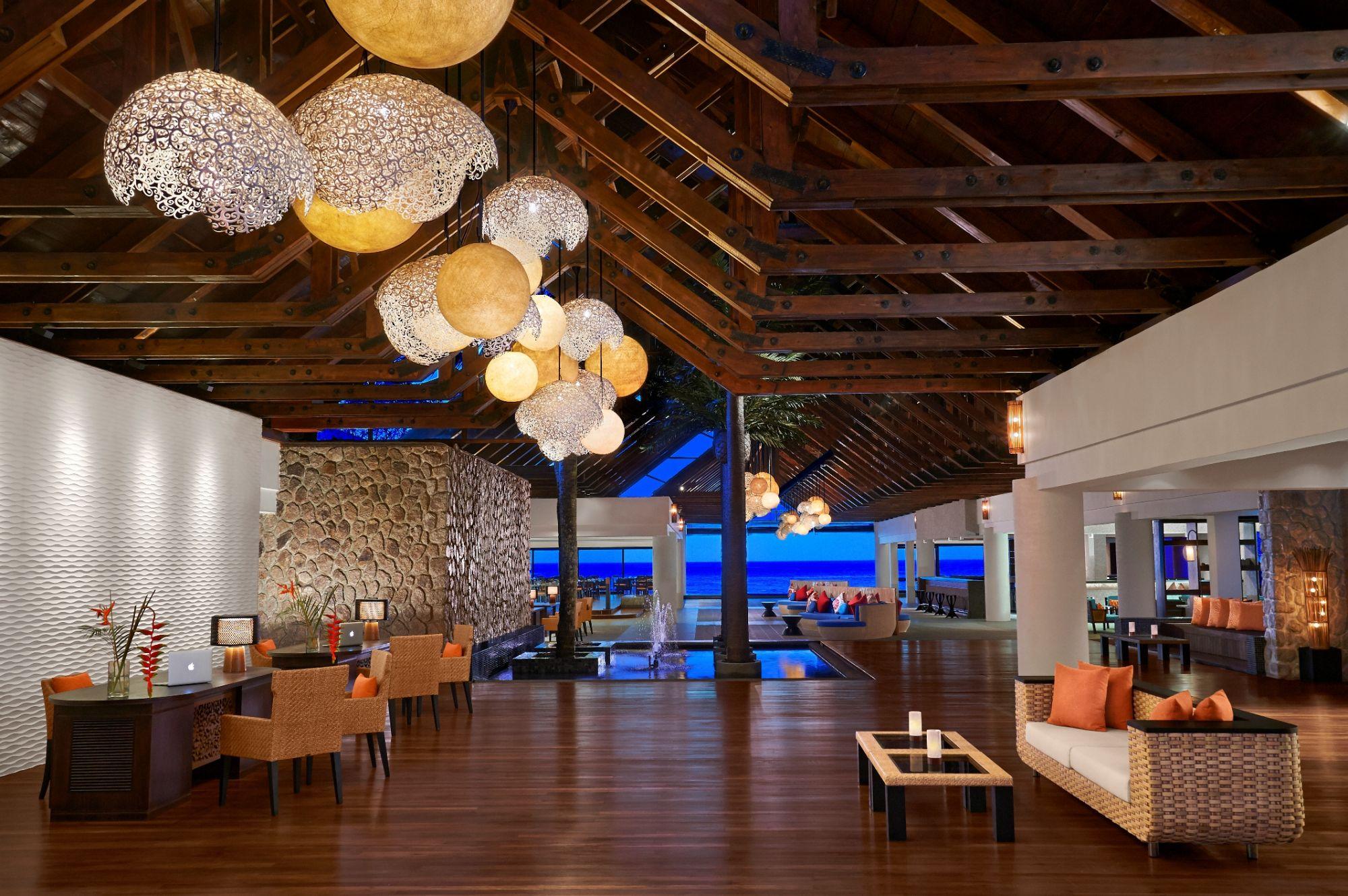 AVANI_Seychelles_Lobby