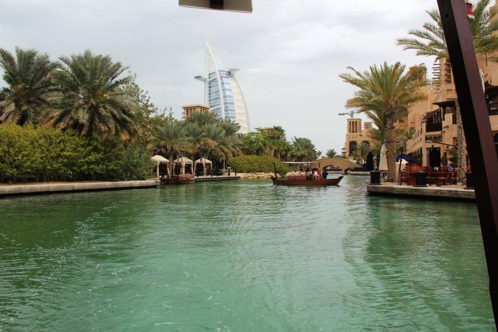 Dubai 013
