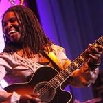 SAVANNAH MUSIC FESTIVAL ANNOUNCES new Concerts