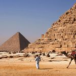 Egypt postpones Visa changes