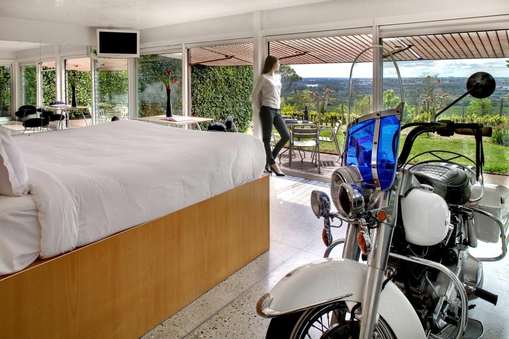 5-Suite-Harley-Davidson