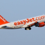 easyJet faces huge lawsuit over data breach