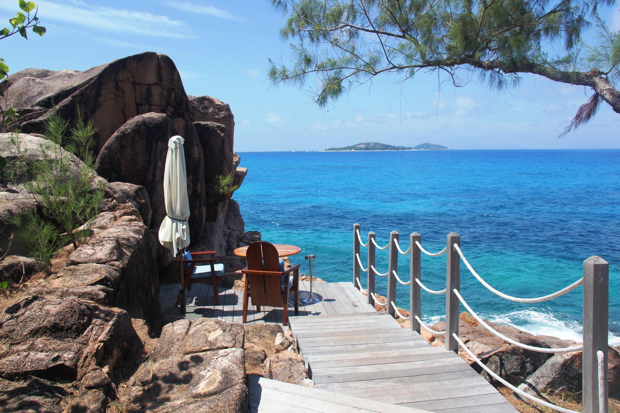 Seychelles Praslin2