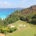 Constance Lemuria Golf Course