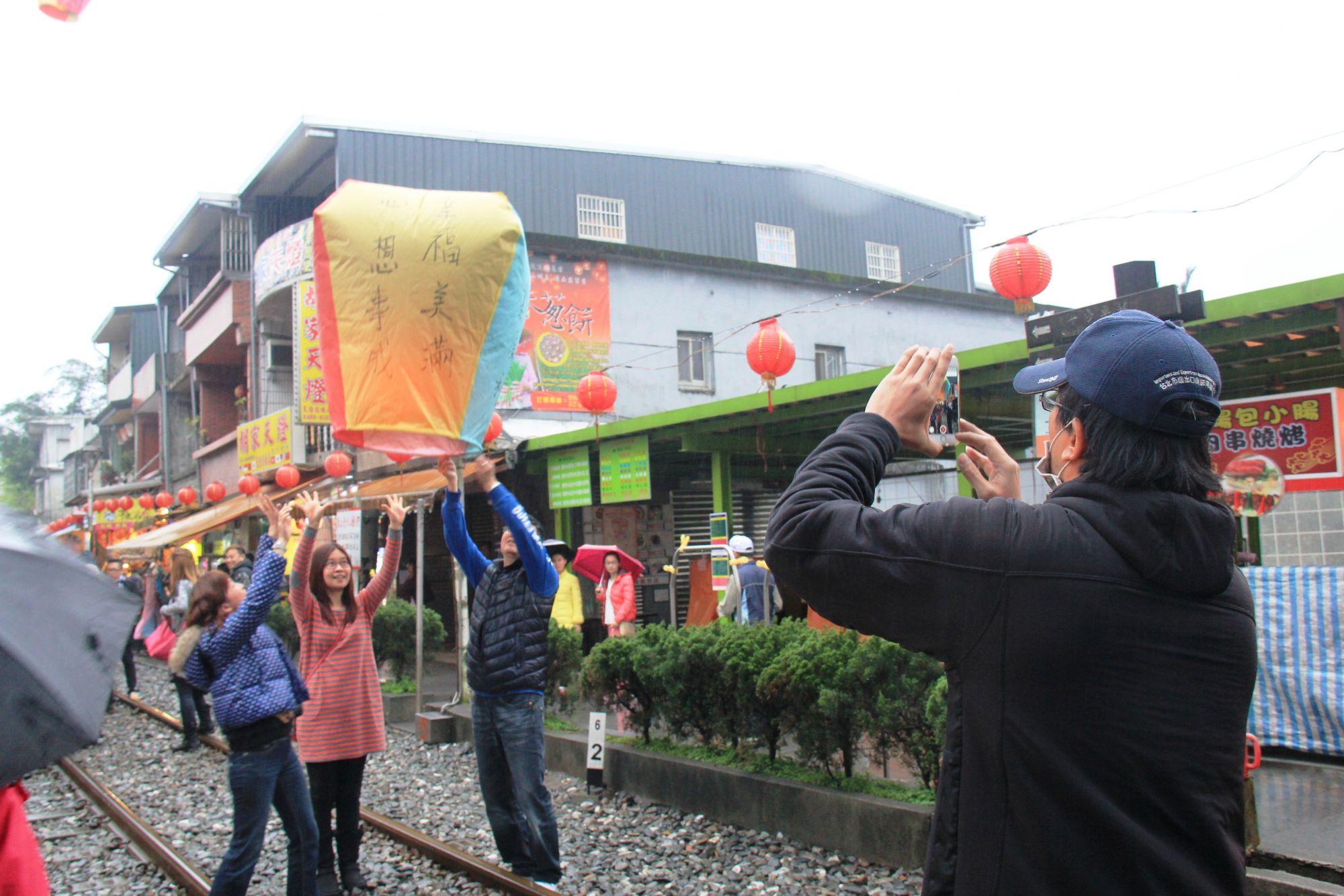 Taiwan 079