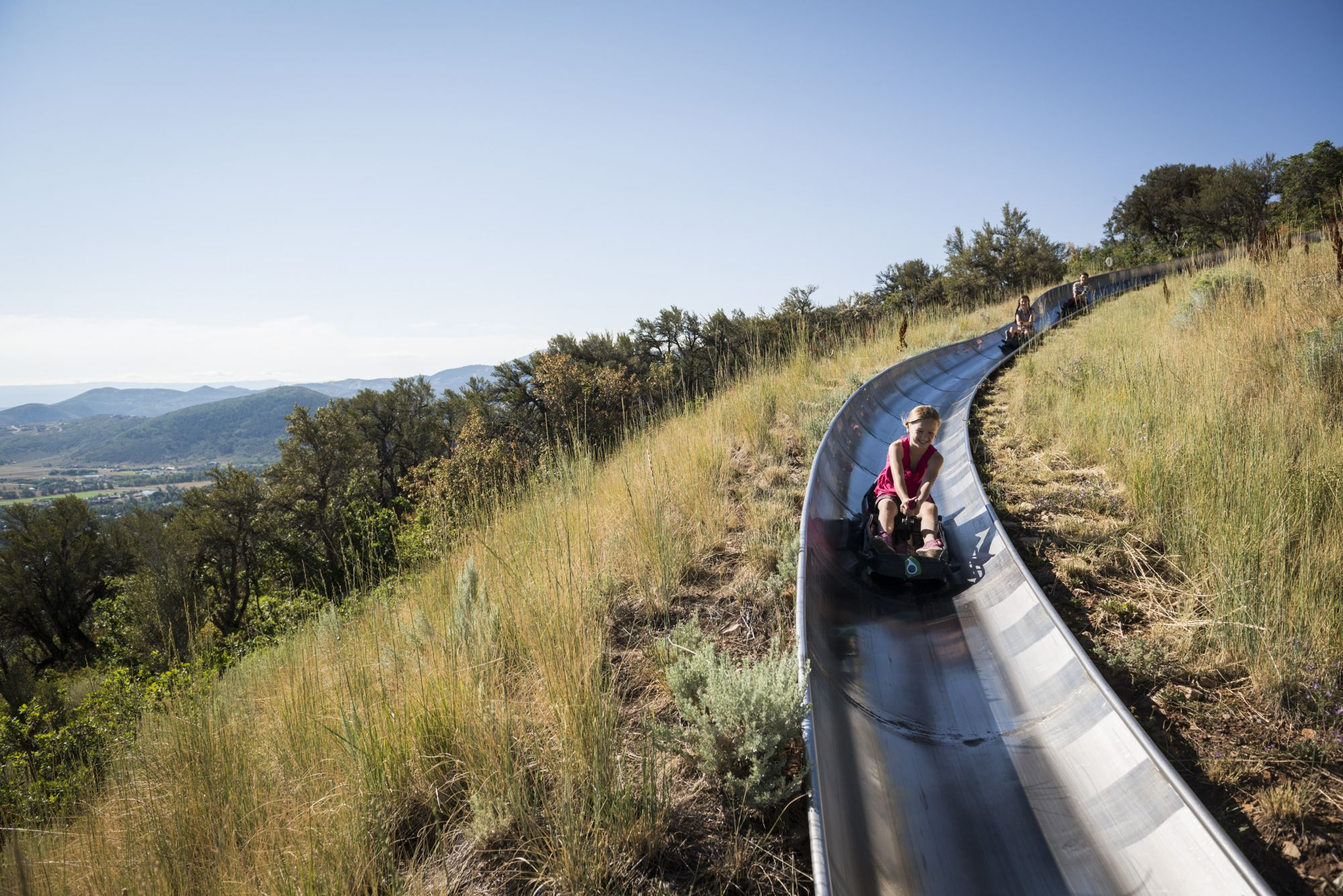 kids-alpine-slide-uop