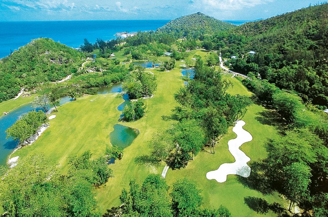 lemuria-seychelles-aerial-view-3