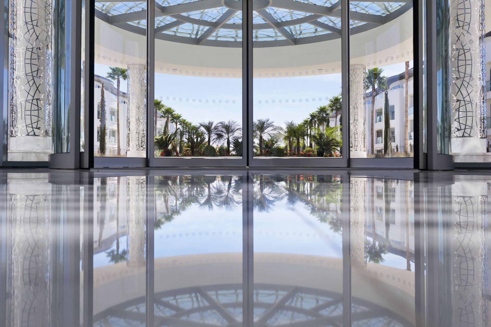 Hotel_Entrance_Lobby_CMYK