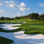 The South Course review. Quinta do Lago