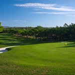 North Course review. Quinta do Lago