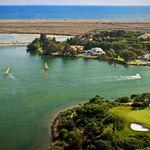 Quinta do Lago focus on families
