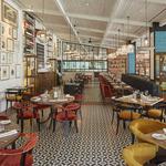 Bovino steak restaurant open in Quinta do Lago