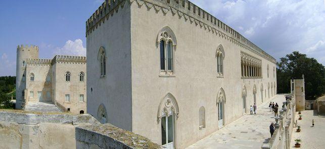 1280px-Castello_Donnafugata,_Ragusa