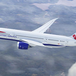 BA announces new Dreamliner first destination