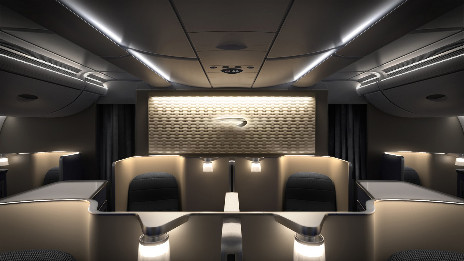 British-Airways-Airbus-A380-First-Class-Cabin-Seats