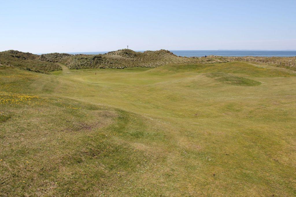 West-coast-Scotland-037-1024x682