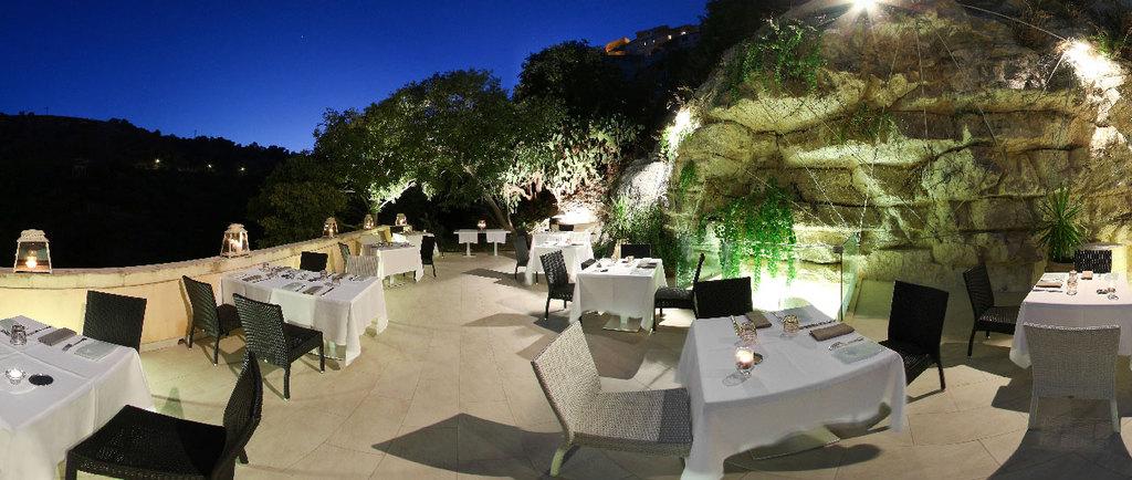 ristorante_terrazza