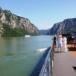 Tauck Danube River Cruise