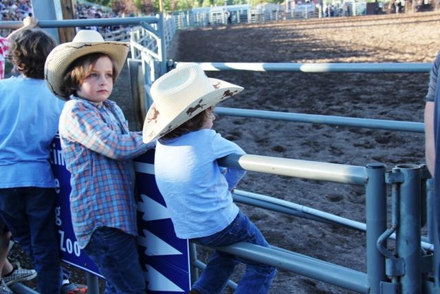 Snowmass rodeo 127