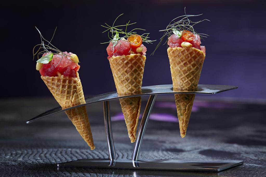 artesian-snacks-menu1