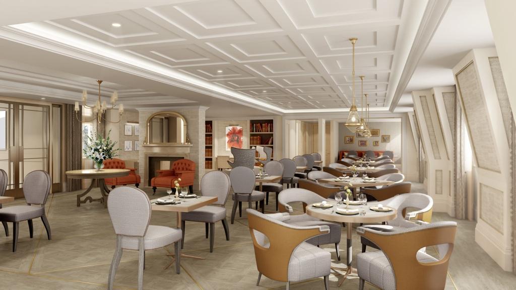 tllon-offer-club-lounge-1680-945