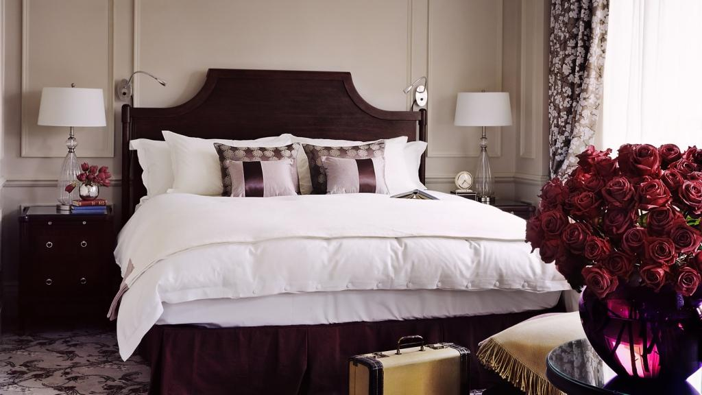 tllon-rooms-langham-club-deluxe-1680-945