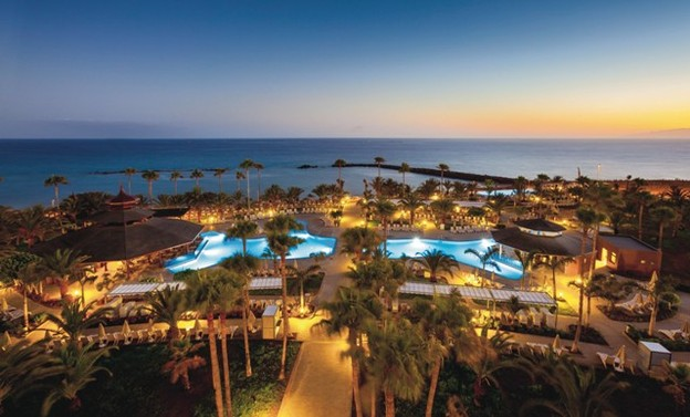 Best All Inclusive Hotels In Playa Del Carmen