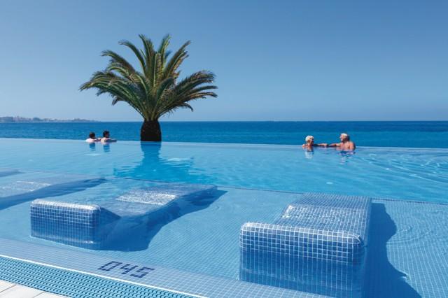 04 Riu Palace Tenerife