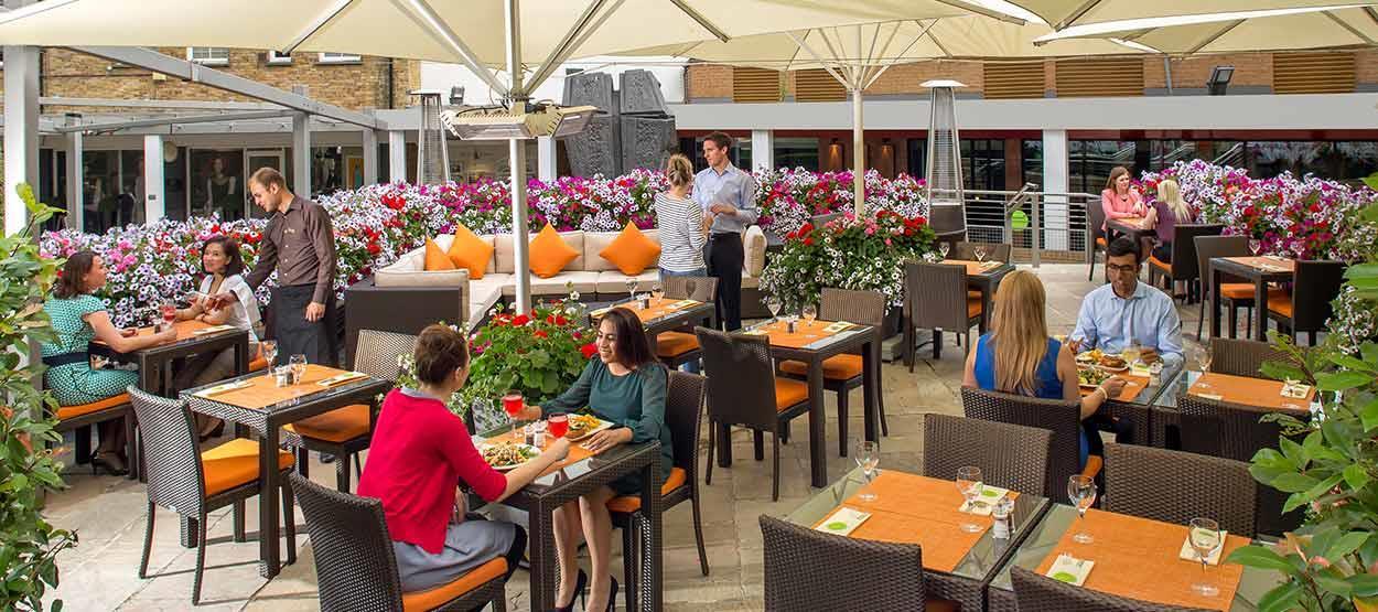 jumeirah-lowndes-hotel-restaurants-terrace-14-hero