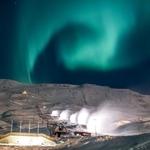 Iceland Hosts Third Winter Games