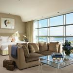 G Hotel Galway