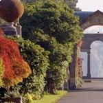 Kent named International Garden Tourism Destination of the year