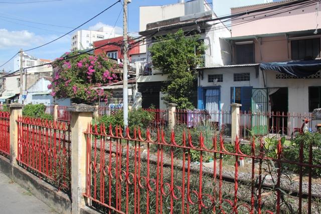 Phu Nhuan