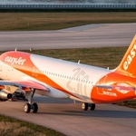 easyJet Flight Club loyalty scheme