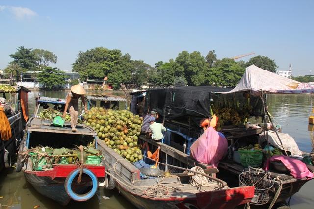 mekong farmer2