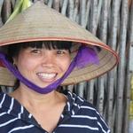 Ho Chi Minh City insider travel guide