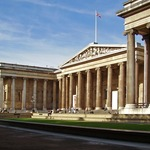 London sees increases in tourism