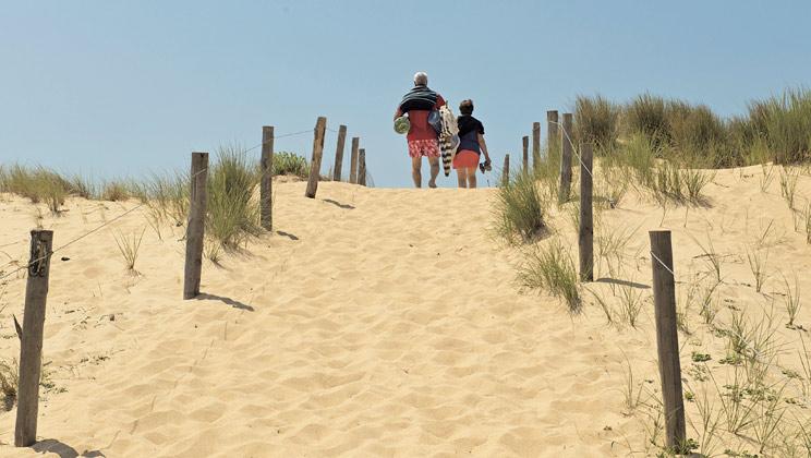 VN017-st-hilaire-de-riez-ecureuils-campsite-north-vendee-beach-a_tcm19-53365
