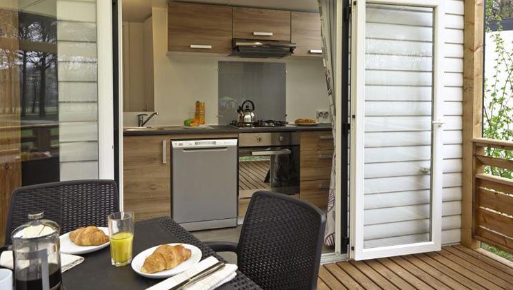 avant-3-bed-terrace-b_tcm13-45696