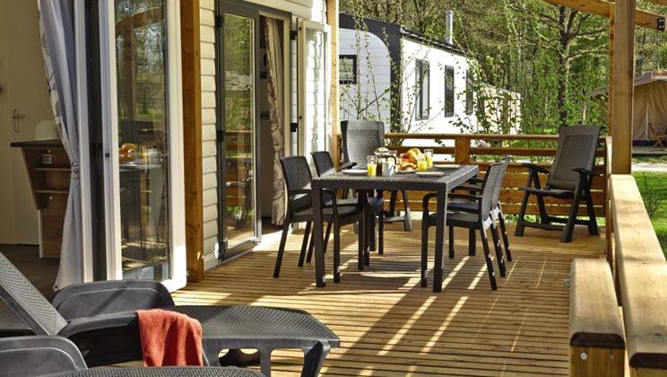avant-3-bed-terrace_tcm13-45695