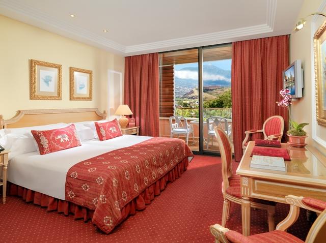 Habitacion_doble_Deluxe_vista_Teide